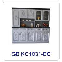 GB KC1831-BC